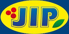 JIP východočeská a.s. ze skupiny JIP