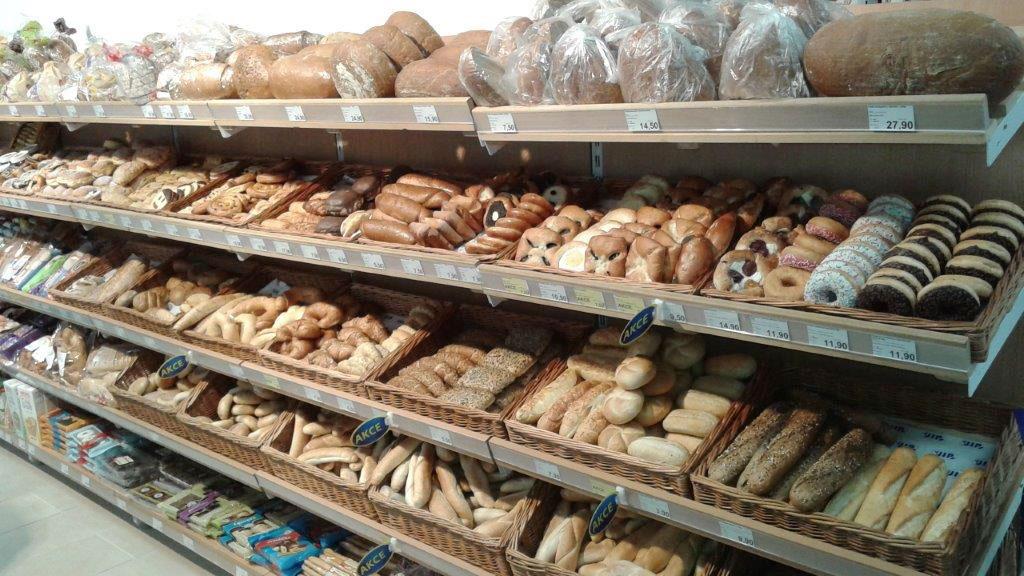 Karlovy Vary prodejna potravin_1
