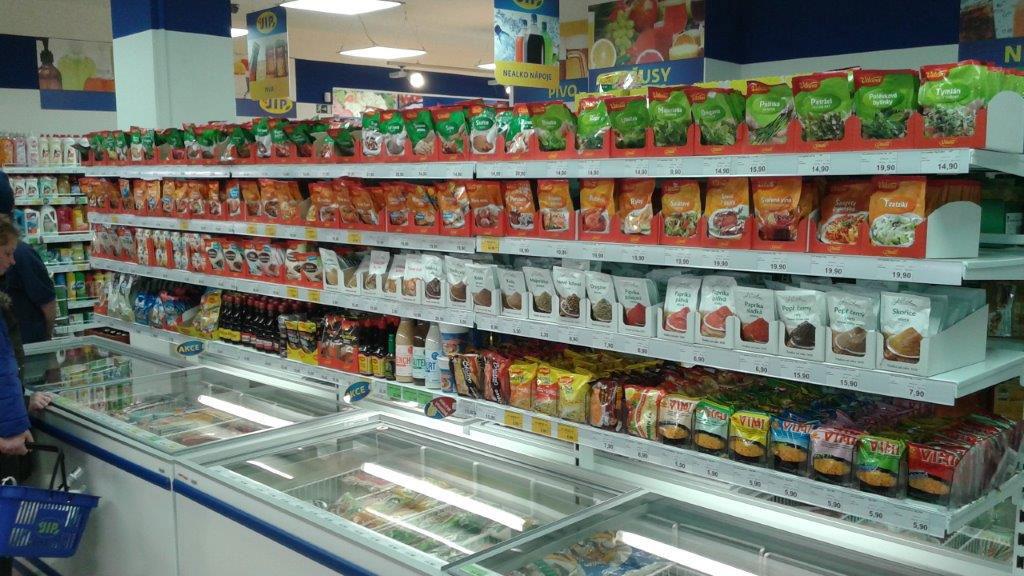 Karlovy Vary prodejna potravin_5