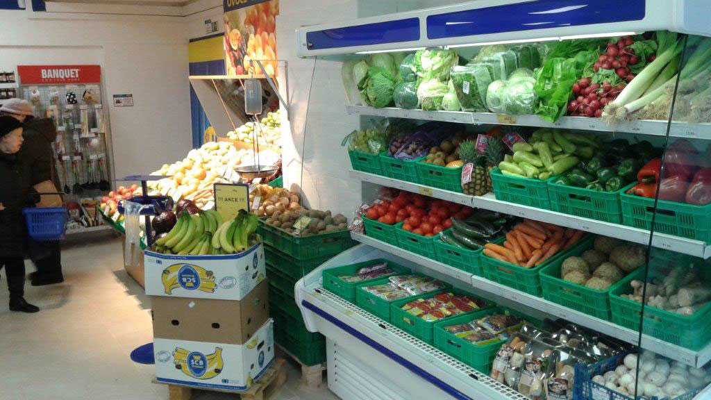 karlovy-vary-prodejna-potravin-8