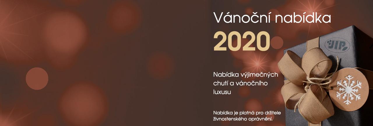KATALOG EPICURE 2020