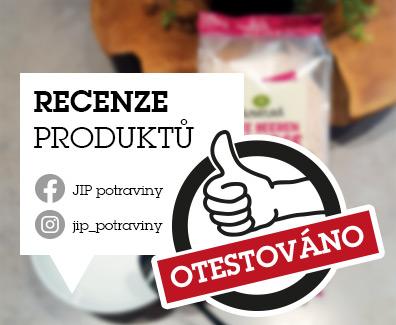 OTESTOVÁNO - 44115159